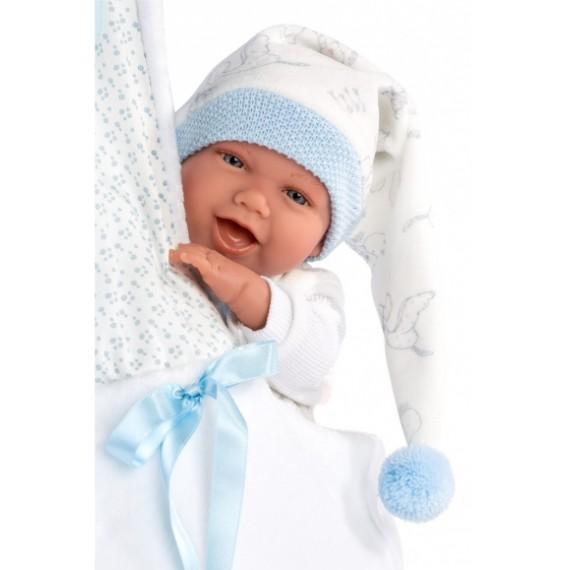 Corona rey o reina  infantil