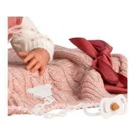 Medias pantys  raya amarillas y negras infantiles