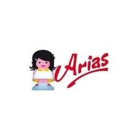 Gafas con pestañas