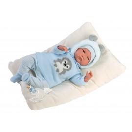 Disfraz mujer pirata  adulta