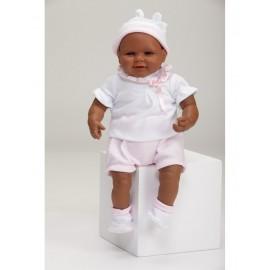 Capa vampiro 140cm