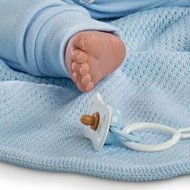 Colgante figura zombie resucitado luz sonido y movimiento