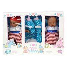 Disfraz esqueleto bebe niña