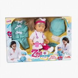 Tutu esqueleto adulto