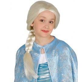 Disfraz vampira gótica