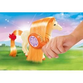 Cicatriz con adhesivo