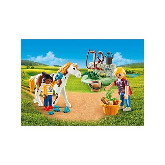 Capa vampiro 70cm