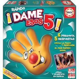 Cañon petalos de rosa 50cm aire comprimido