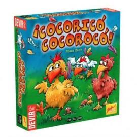 Corona  rey tela oro infantil