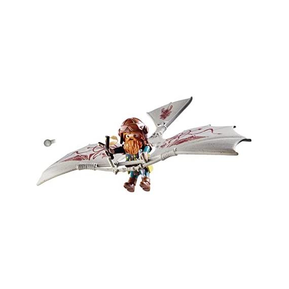 Disfraz hindú niño infantil