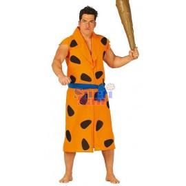 Disfraz niña traviesa infantil.