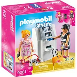 Disfraz pastor san jose  adulto