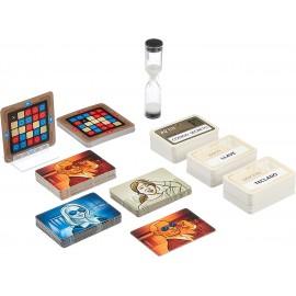 DISFRAZ SUPERMAN LIGA DE LA JUSTICIA