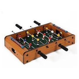 Disfraz IRON SPIDER AVENGER CLASSIC