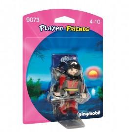 Disfraz  bebé unicornio