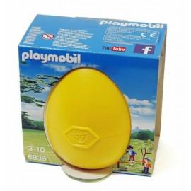 Disfraz pijama unicornio