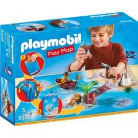 Disfraz majorette infantil