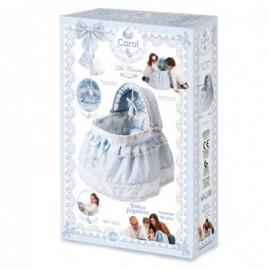 Espada guerrero romano