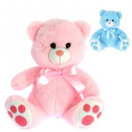 Ametralladora gangster 49 cms
