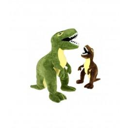 lunchacus ninja 18 cms