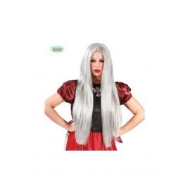 Disfraz abeja adulta