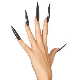 Disfraz  unicornio adulto