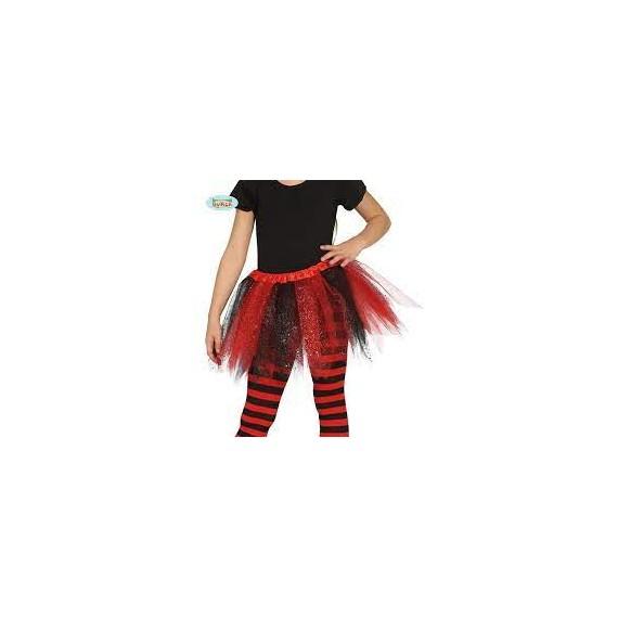 Disfraz doctor adulto