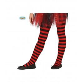 Disfraz pirata  infantil