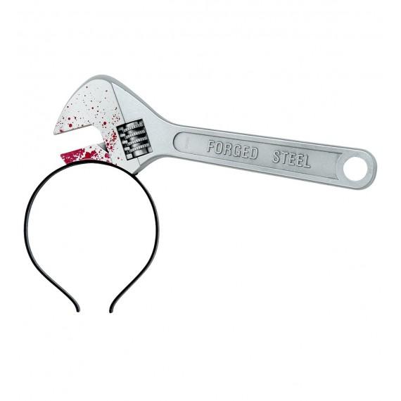 Disfraz black kitty infantil