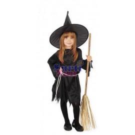 Disfraz egipcia infantil