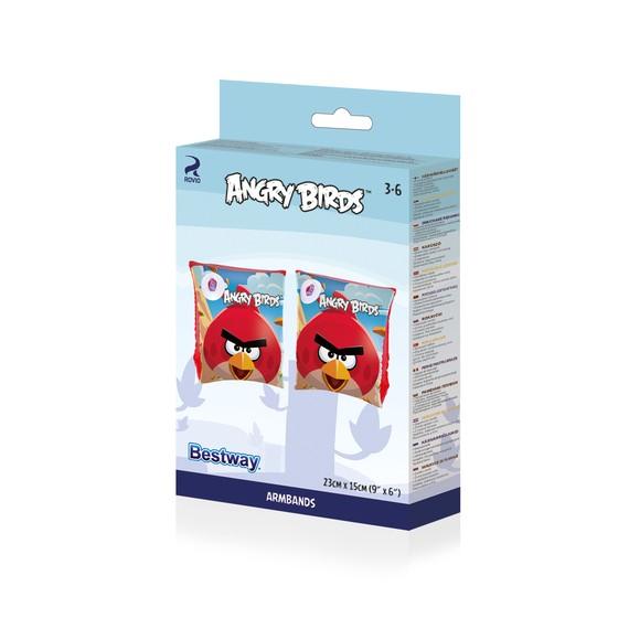 Disfraz pollito adulto infantil