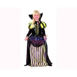 Disfraz marinero niño infantil.