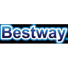 Disfraz polica  mujer