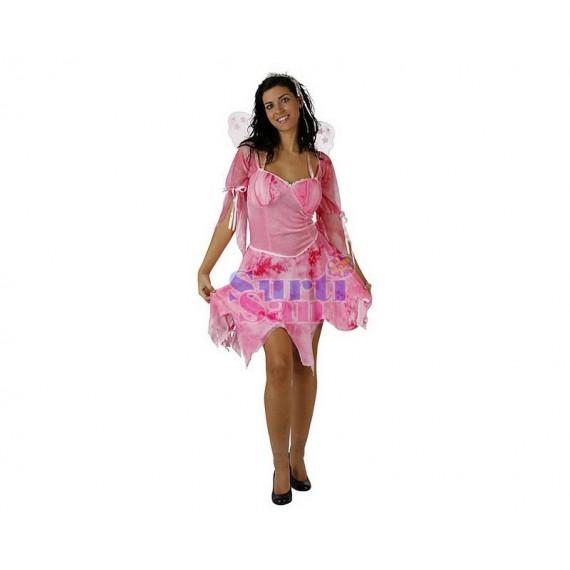 Disfraz ninja infantil.
