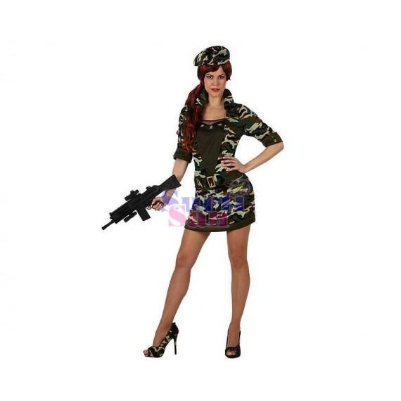 Disfraz súper héroe  infantil