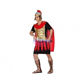 Disfraz romano adulto