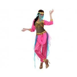 Disfraz abeja sexy