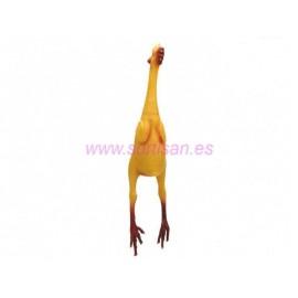 Disfraz  princesa de las nieves infantil