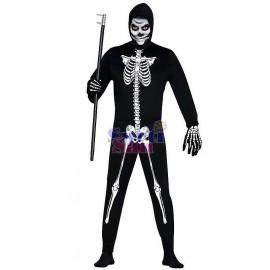 Gorra capitán