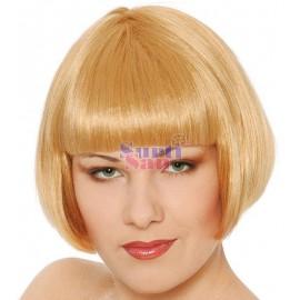 Disfraz vampiro draculin bebé