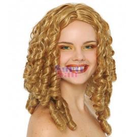 Esqueleto fosforescente