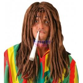 Bolsa 4 murciélagos.
