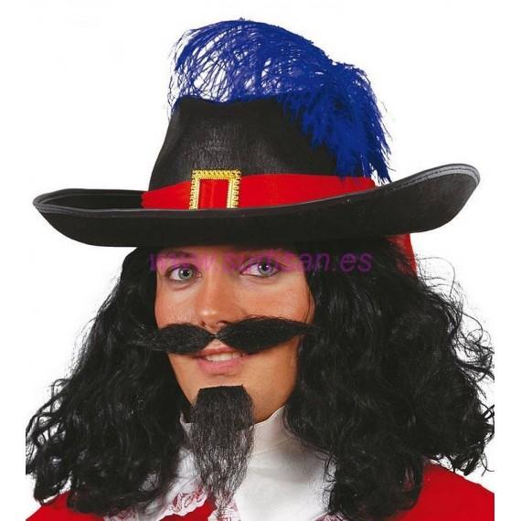Figura colgante esqueleto tinieblas
