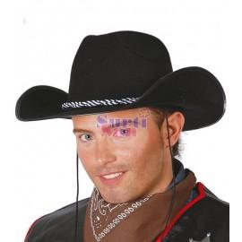 Disfraz guerrero ninja rojo infantil.