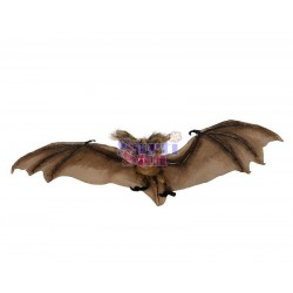 Figura murciélago  85 cm
