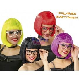 Disfraz pirata niña corsaria