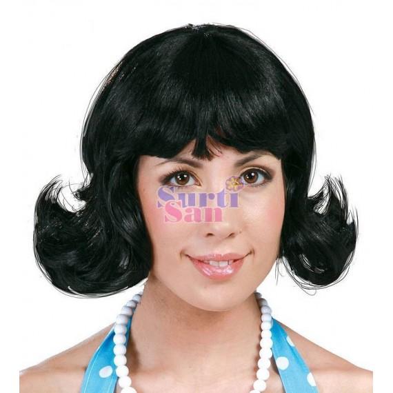 Gorra policía  urbano