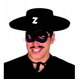 Corona rey o reina