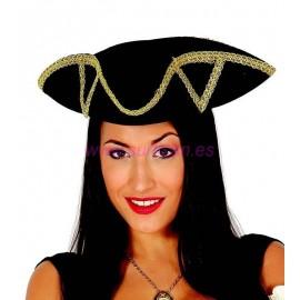 Disfraz Héroe musculoso