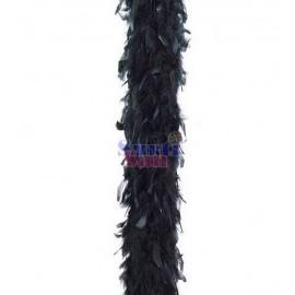Disfraz Súper boy infantil